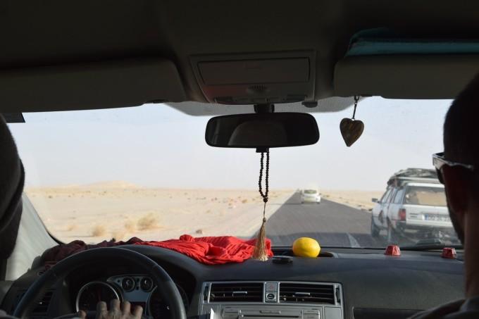 Desert_00