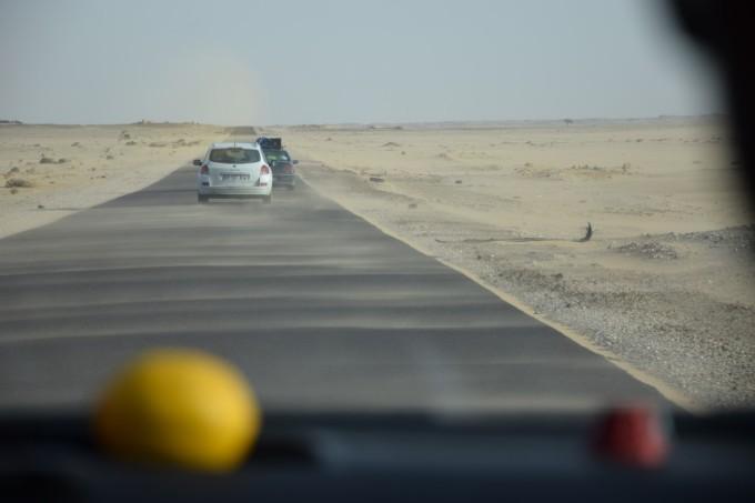 Desert_03