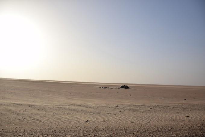 Desert_07