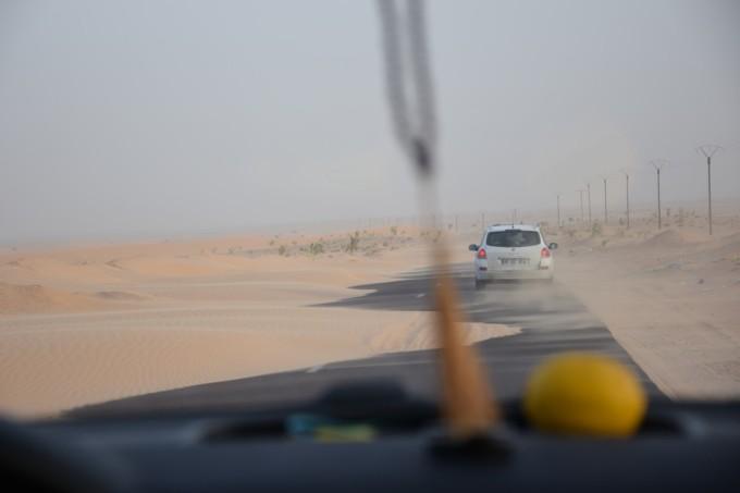 Desert_11